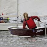ExeRegatta2015_Saturday04