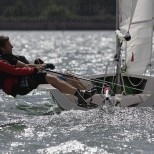 ExeRegatta2015_Saturday24