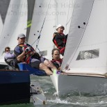 ExeRegatta2015_Saturday26