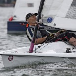 ExeRegatta2015_Sunday02
