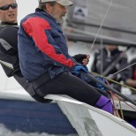 ExeRegatta2015_Sunday03
